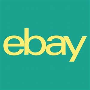 Ebay Deutschland Berlin : ebay in deutschland ebayde news twitter ~ Heinz-duthel.com Haus und Dekorationen