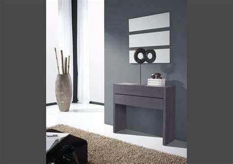 meuble d entree avec miroir acheter votre meuble d entr 233 e avec miroir chez simeuble