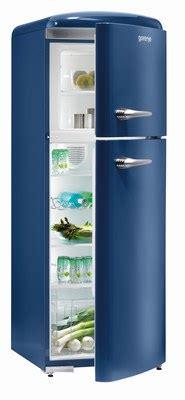 cuisine kenwood frigo américain réfrigérateur timer gorenje déco