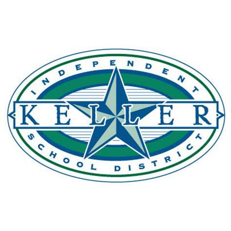 home access center keller isd keller independent school district partners with marathon 48993