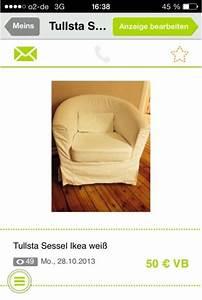 Ikea Tullsta Bezug : sessel ikea sessel ikea einebinsenweisheit ~ Buech-reservation.com Haus und Dekorationen