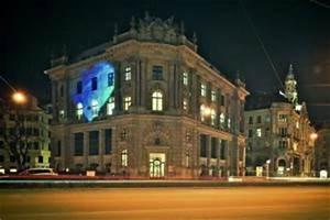 Heart Private Club München : heart m nchen events fotos club adresse ~ Markanthonyermac.com Haus und Dekorationen