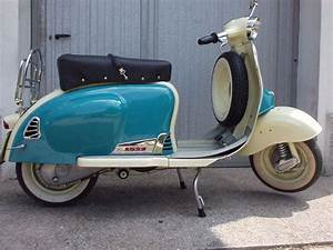 The 25  Best 150cc Scooter Ideas On Pinterest