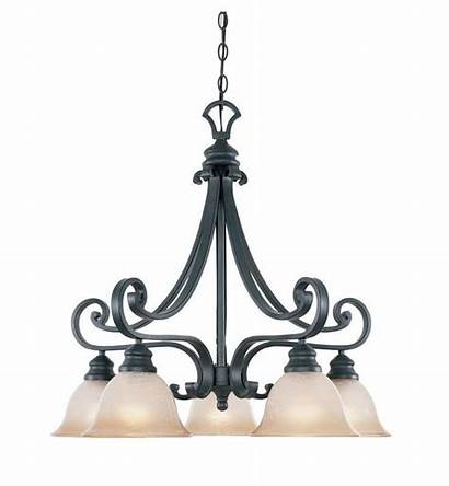 Fountain Chandelier Iron Designers Natural Chandeliers Hanging