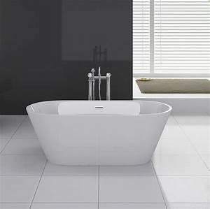 Freistehende Badewanne Bilder : freistehende badewanne aflo alphabad ~ Sanjose-hotels-ca.com Haus und Dekorationen
