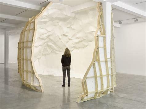 interactive digital art installation ideas artworks