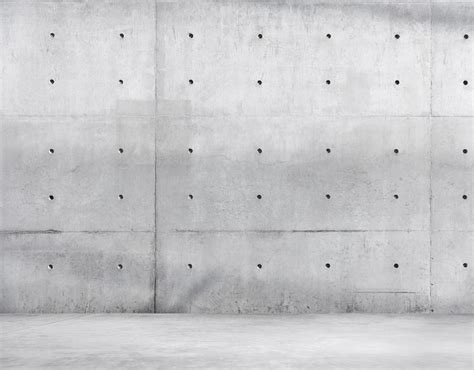 bureau d études béton armé bureau d etude beton 28 images bureau d 233 tude dalot