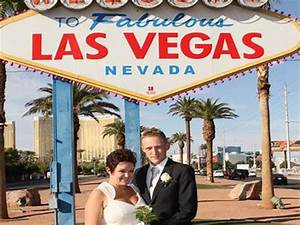 las vegas wedding packages american sky With las vegas honeymoon packages