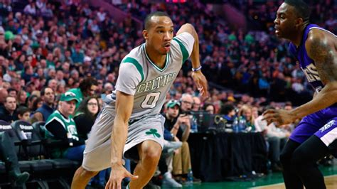 Celtics Vs. Kings Live Stream: Watch NBA Game Online ...