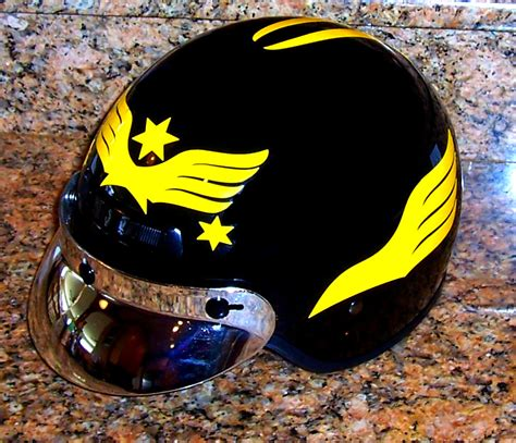 motocross helmet stickers motorbike helmet stickers the best helmet 2018