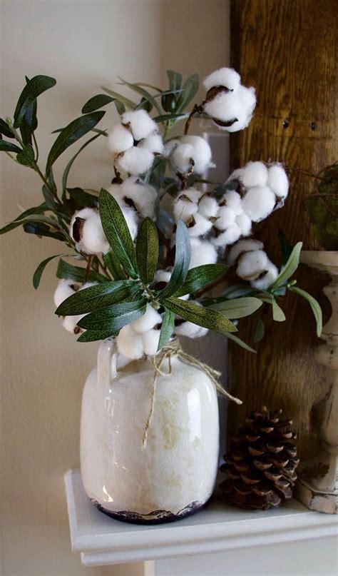 Large Farmhouse Style Flower Arrangements Most Important