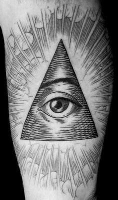 Les 52 meilleures images de Tatouage oeil | Tatouage oeil, Tatouage et Tatoo