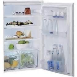 refrigerateur table top sans freezer. tt110lrda r frig rateur