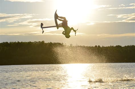 Check spelling or type a new query. Air Chair Pics | Air Chair, air chair, boating, carbon ...
