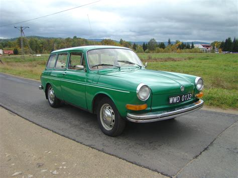 überspannungsschutz typ 3 volkswagen typ 3 variant 1972 20000 pln jelenia g 243 ra giełda klasyk 243 w