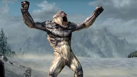 console codes skyrim skyrim console commands and cheats pcgamesn