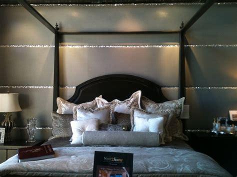 glitter wall bedroom decor home goods decor home decor