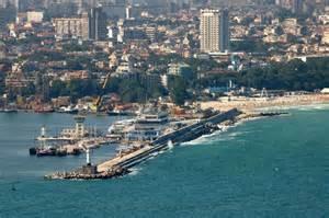 Varna Travel Guide: Useful information to visit Varna. 3 Reviews