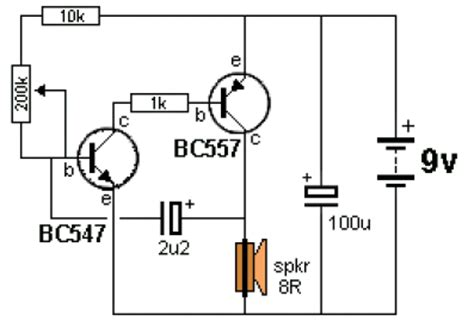 Circuits Mosfet Power Amplifier Circuit Using