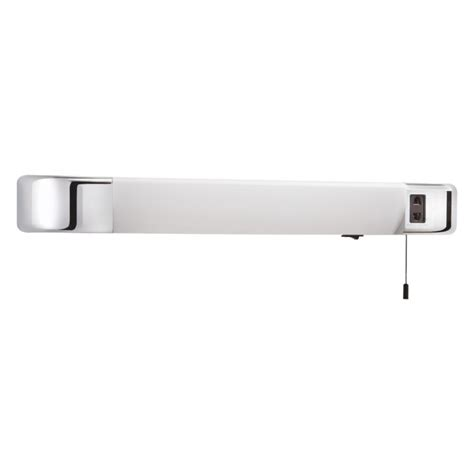 bathroom wall lights with pull cord lighting and ceiling