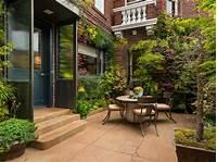 Patio Designs Patio Ideas | Outdoor Spaces - Patio Ideas, Decks ...