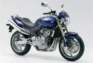 Fiche Moto 12 : honda cb 600 f hornet 2006 fiche technique ~ Medecine-chirurgie-esthetiques.com Avis de Voitures
