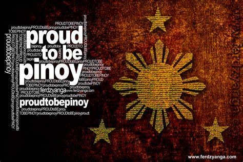 filipino wallpapers wallpapersafari