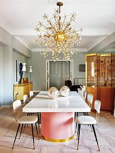 mid century modern dining room top 10 ideas With mid century modern dining rooms