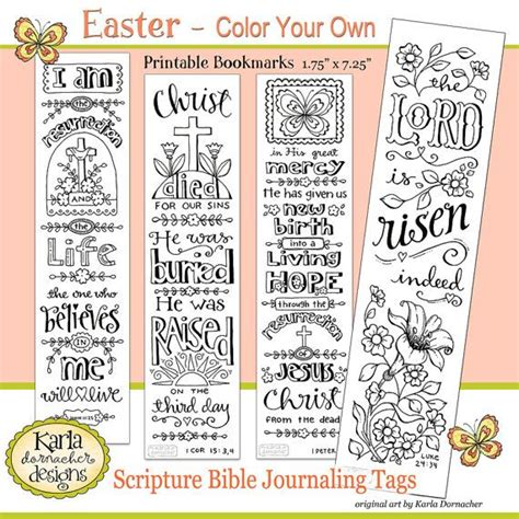 17 best ideas about easter bible verses on 17 best ideas about easter bible verses on