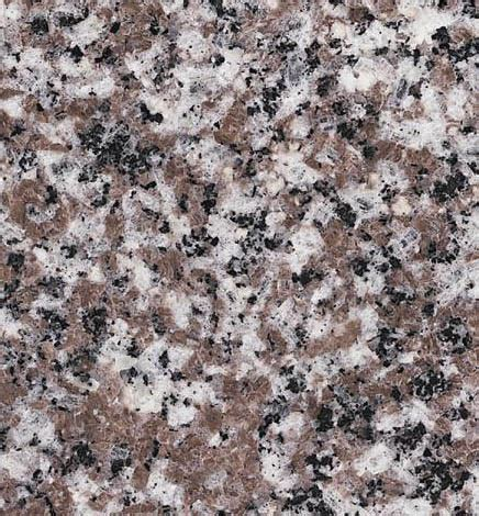 granite 1 commercial colors smith supply