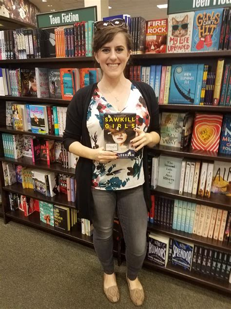 Barnes And Nobles Neshaminy by File Author Legrand Signing Stock Of Work At