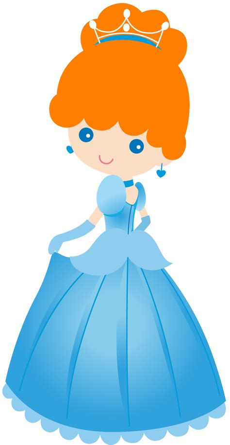 Princess Clipart - disney princes babies clip oh my baby