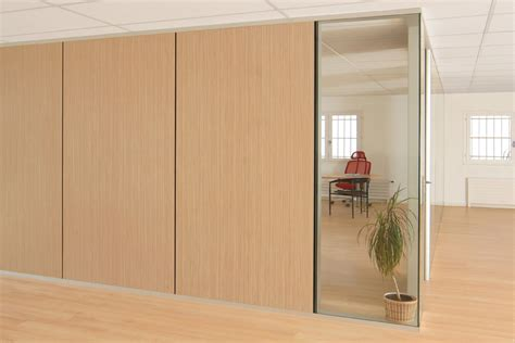 cloison de bureaux cloison modulable de bureau cloison amovible de bureau