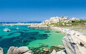 Tourisme Les Beauts Caches De La Corse Du Sud Le