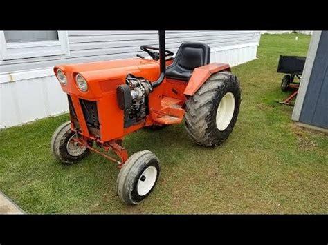 diesel lawn tractor turbo diesel garden tractor 3322