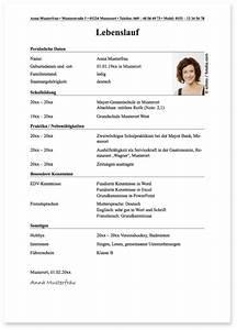Lebenslauf Online Bewerbung : die bewerbung bei der polizei der lebenslauf die ausbildung bei der polizei ~ Orissabook.com Haus und Dekorationen