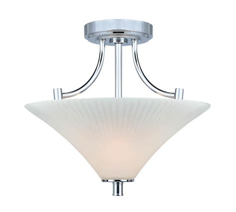 lite source ls 5729 semi flush mount lighting ragnar