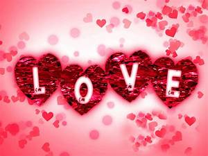 love hd wallpaper,love heart picture,love pictures,love ...