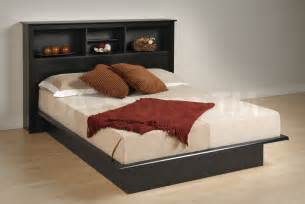 wooden headboard designs for beds images