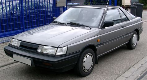 File:Nissan Sunny B12 front 20080414.jpg - Wikimedia Commons