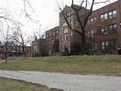 Don Bosco College - Wikipedia