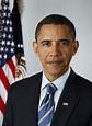 Efforts to impeach Barack Obama - Wikipedia