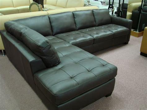 natuzzi sectional sofa natuzzi leather sectional sleeper sofa sofa ideas