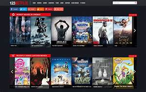 Top 50  Places To Watch Free Movies Online 2017