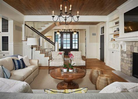 Home Design Ideas For 2019 by Realtor Style Family Room Hurst Design Build
