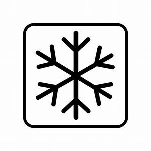 Free Freezer Icon 7801 Download Freezer Icon 7801