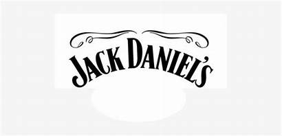 Daniels Jack Nicepng Transparent Jackdaniels Ashley Daniel