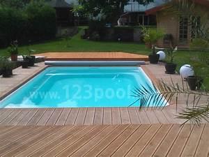 Gfk Pool Deutschland : gfk pool nova detente 7 von ga piscines ~ Eleganceandgraceweddings.com Haus und Dekorationen
