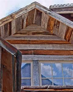 Brown reclaimed barn wood siding for sale appalachian for Barnwood siding for sale