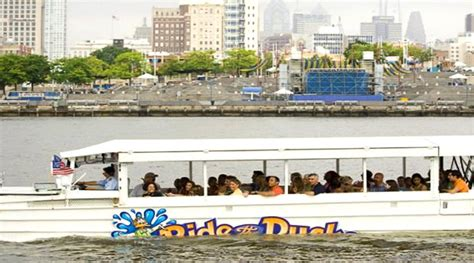 Duck Boat Tours In Chicago by Nejc Topic Chicago Duck Boat Tours